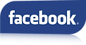 facebook-vie-privee-300x158.png