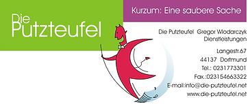 Logo Putzteufel.png