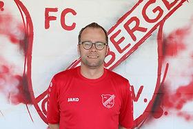 Daniel Otten.JPG