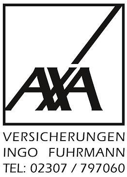 AXA-Fuhrmann_edited_edited.jpg