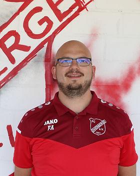 Fabian Alliger.JPG