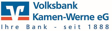 Logo Volksbank Kamen-Werne eG.jpg