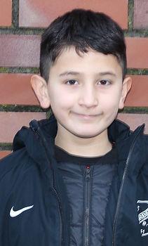 Mohamed Mahmoud.JPG