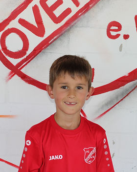Luca Lenart.JPG