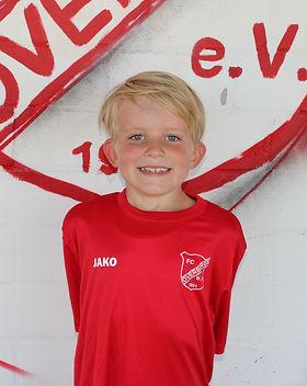 Niklas Bremer.JPG