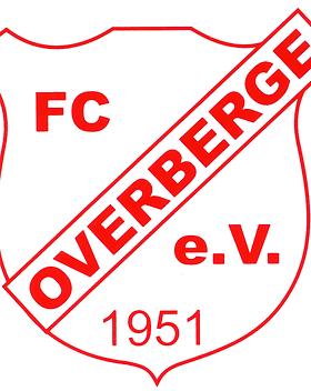 logo 2.tif