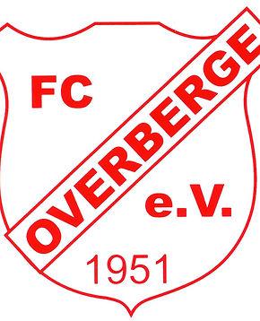 Logo FCO.jpg