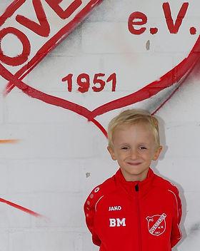 Mikkel Benz.jpg