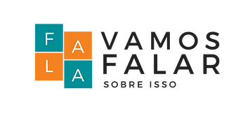 LOGO-VAMOS-FALAR-SOBRE-ISSO-HOR.png
