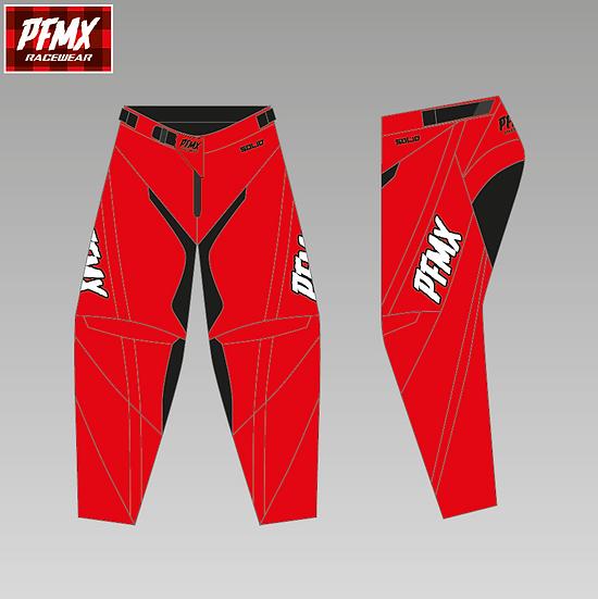 PFMX Solid Pant