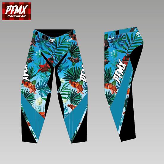 PFMX Noosa Pant
