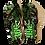 Thumbnail: Custom Flip Flops