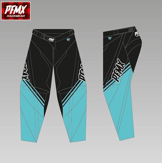 PFMX GT Pant
