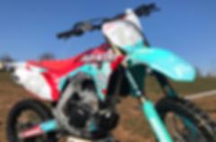 0 bike graphics.png