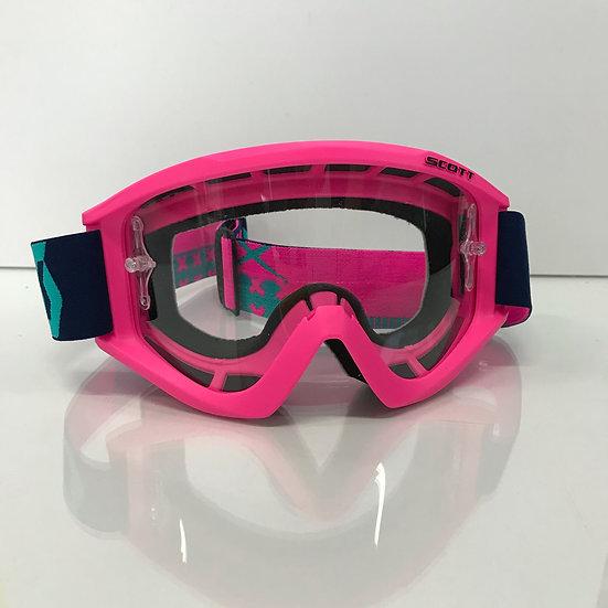 Scott Recoil Xi - pink