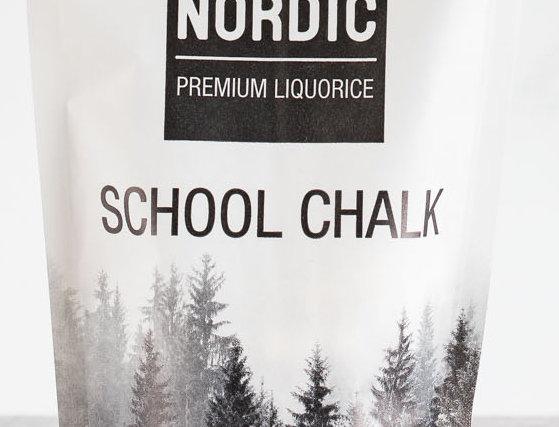 Nordic School Chalk - Premium