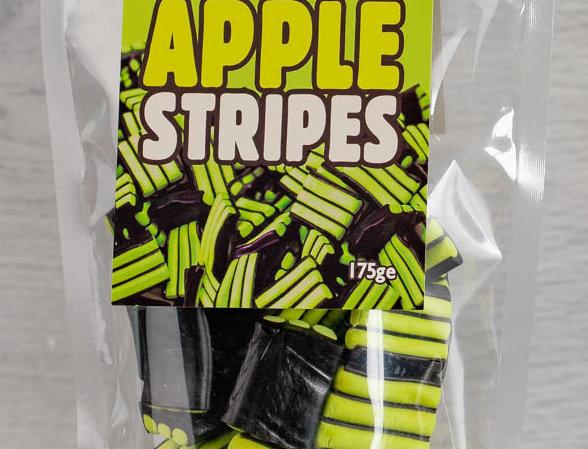 Apple Stripes