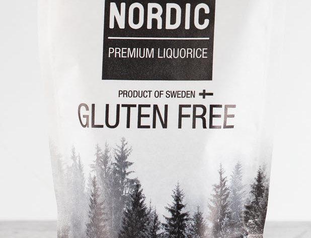 Nordic Gluten Free - Premium