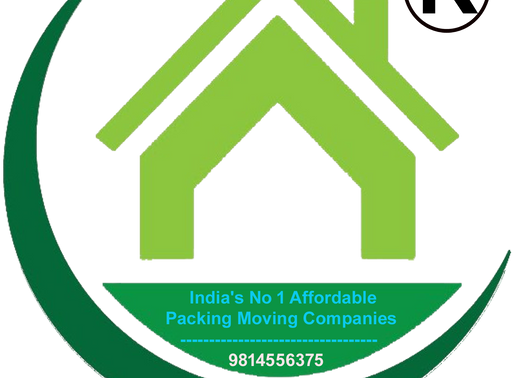 Packers and Movers in Chandigarh | House Shifting Service Chandigarh