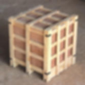 wooden-packing-box
