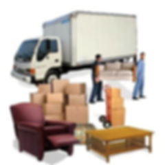 IBA Approved Packers And Movers in Ludhi
