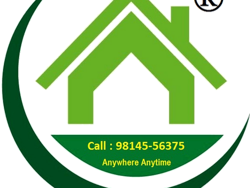 Packers and Movers in Gurgaon | Home Shifting Service Gurgaon