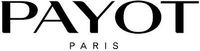 logo-payot-jpg.jpg