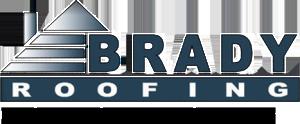 logo-300x124