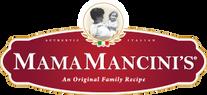 MamaMancini's
