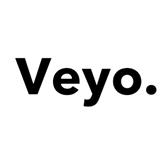 Veyo Partners