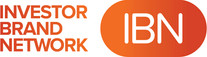 ibn-logo.jpg