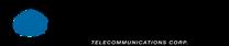 Comtech Telecommunications