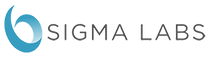 Sigma Labs