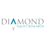 Diamond Equity Research