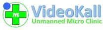 VideoKall
