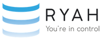 Ryah Medtech