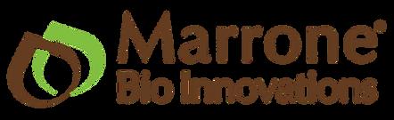 Marrone Bio Innovations
