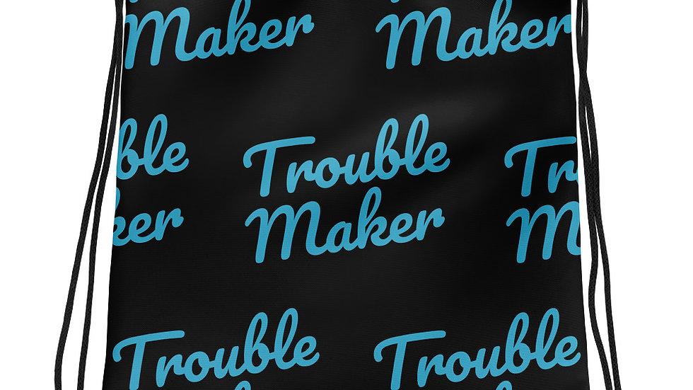 Trouble Maker bag