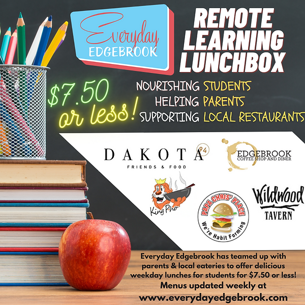 Remote Learning Lunchbox(1).png