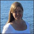Meet The Westwind Staff - Lauren Paquette