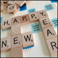 3 Tips for Reframing your New Year's Resolutions