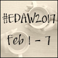 Three Misconceptions about Eating Disorders - EDAW 2017