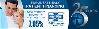 WW_Medicard-Banner.jpg