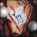 How to enjoy a values-based holiday season