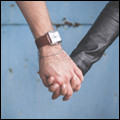 Supporting Your Loved One in Recovery