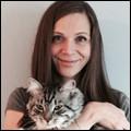 Meet The Westwind Staff - Jennifer Lagimodiere