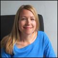 Meet The Westwind Staff - Tresa Clemmensen