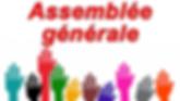 assemblee-generale.png