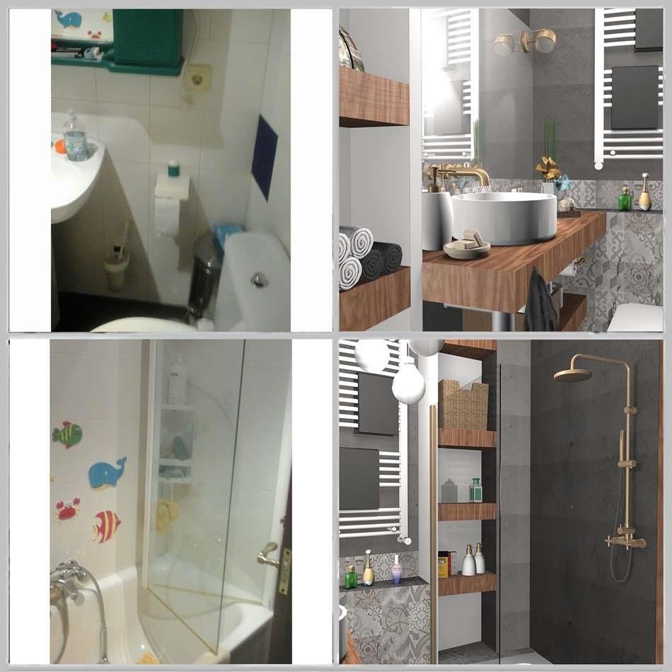 _Sara's bathroom