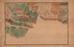 _P.E.R.I. Almáciga 1907